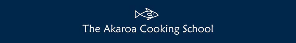 Akaroa Cooking School | Akaroa – New Zealand